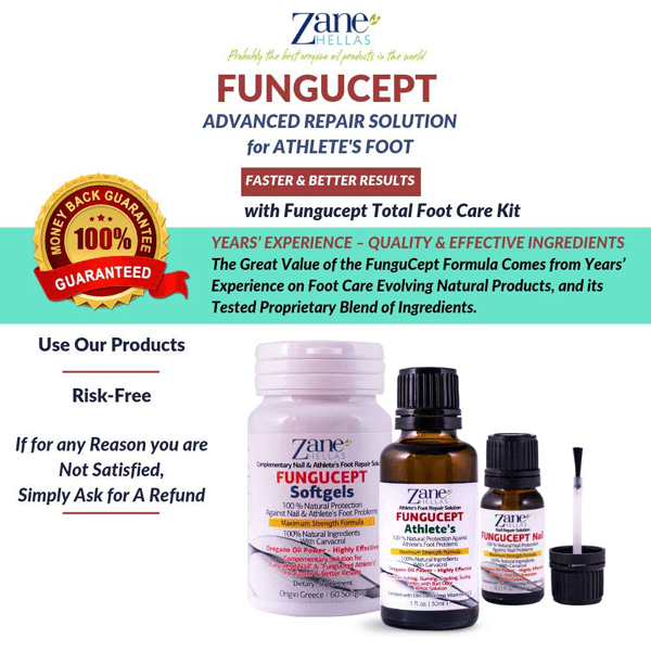 FunguCept-Advanced-info-6.png