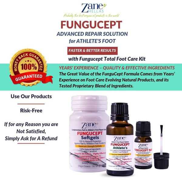 FunguCept-Advanced-info-6.png