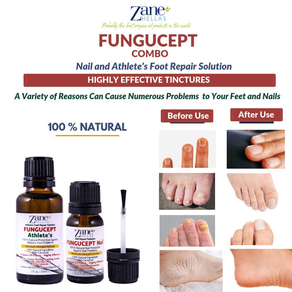 FunguCept-Combo-info-1.png