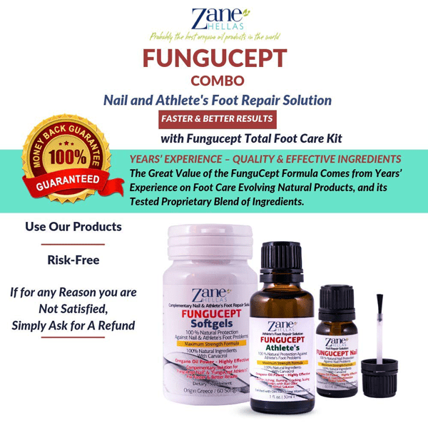FunguCept-Combo-info-6.png