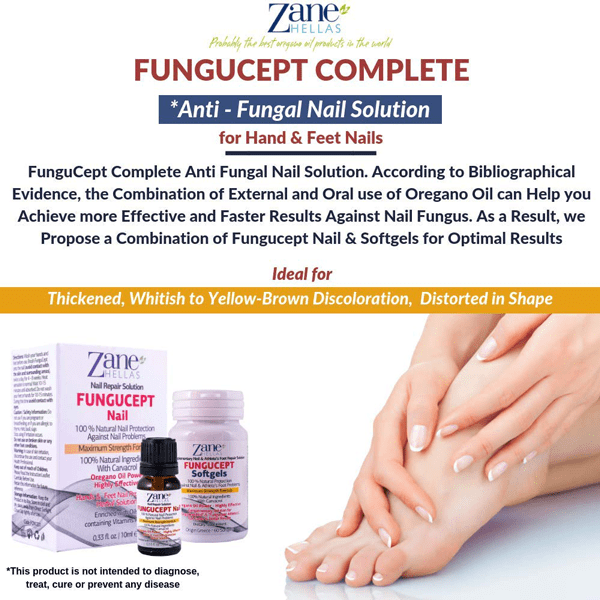 Fungucept-Complete-info-1.png