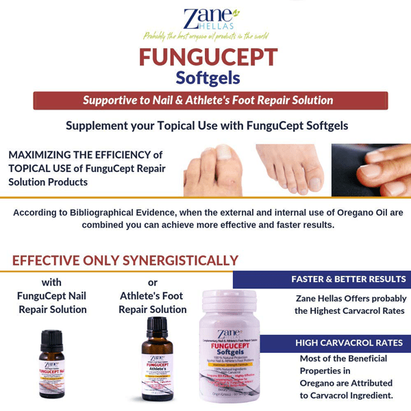 Fungucept-Softgels-1.png