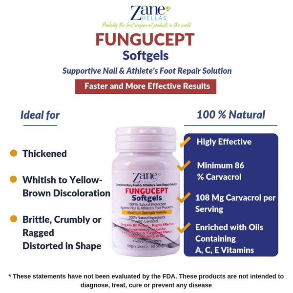 Fungucept-Softgels-2.png