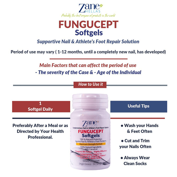 Fungucept-Softgels-3.png