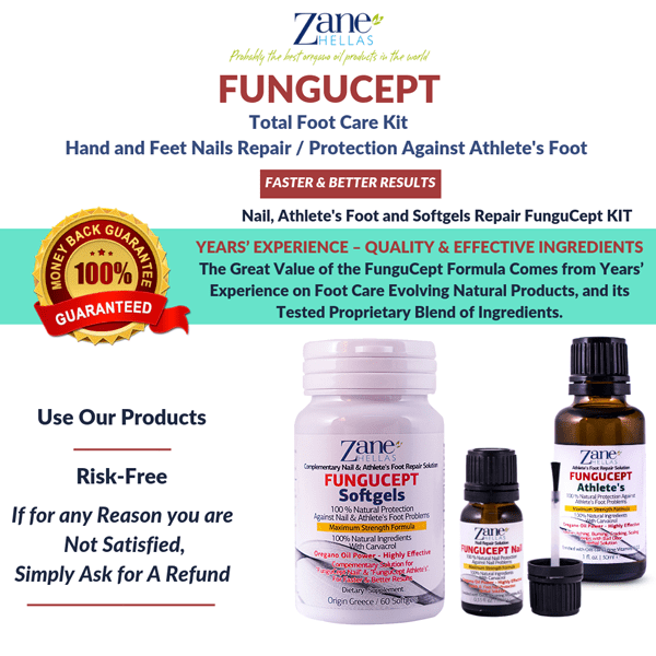 Fungucept-Total-Info-6.png