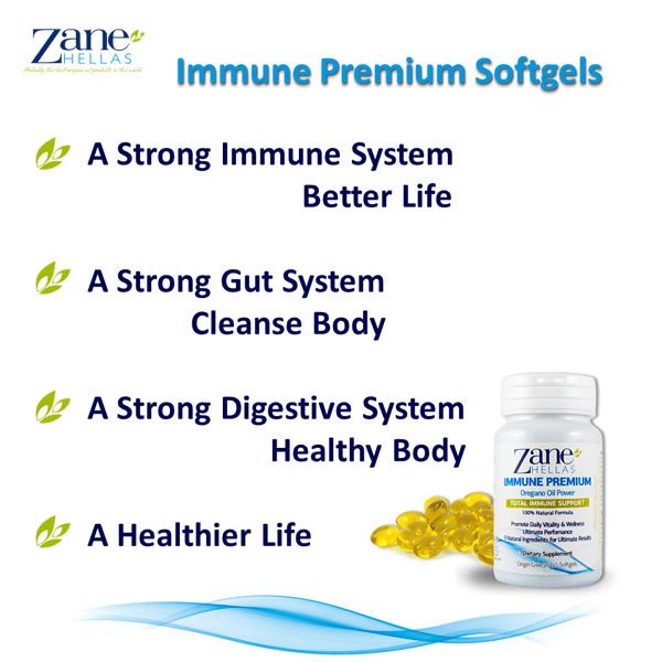 Immune-Premium-3-US.png