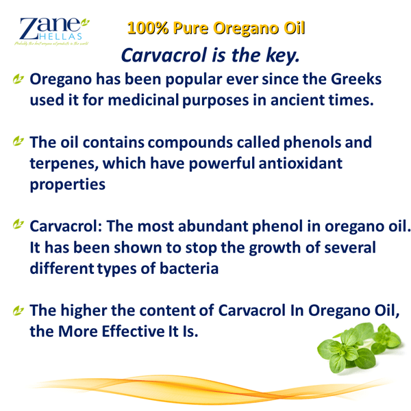 Oil-100-x30ml-Infographic-1-US.png