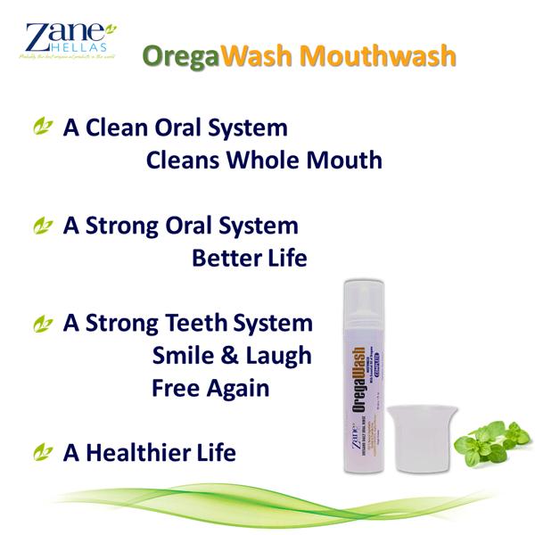 OregaWash-Mouthwash-3-US.png