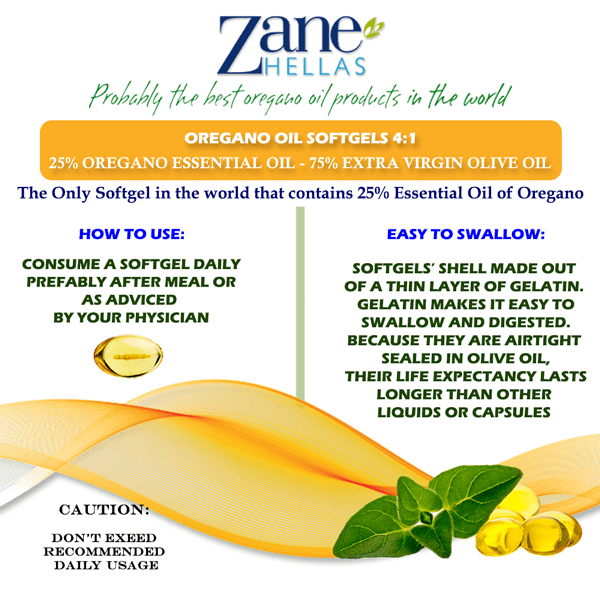 Oregano-Oil-Softgel-Yellow-info-4-US.png