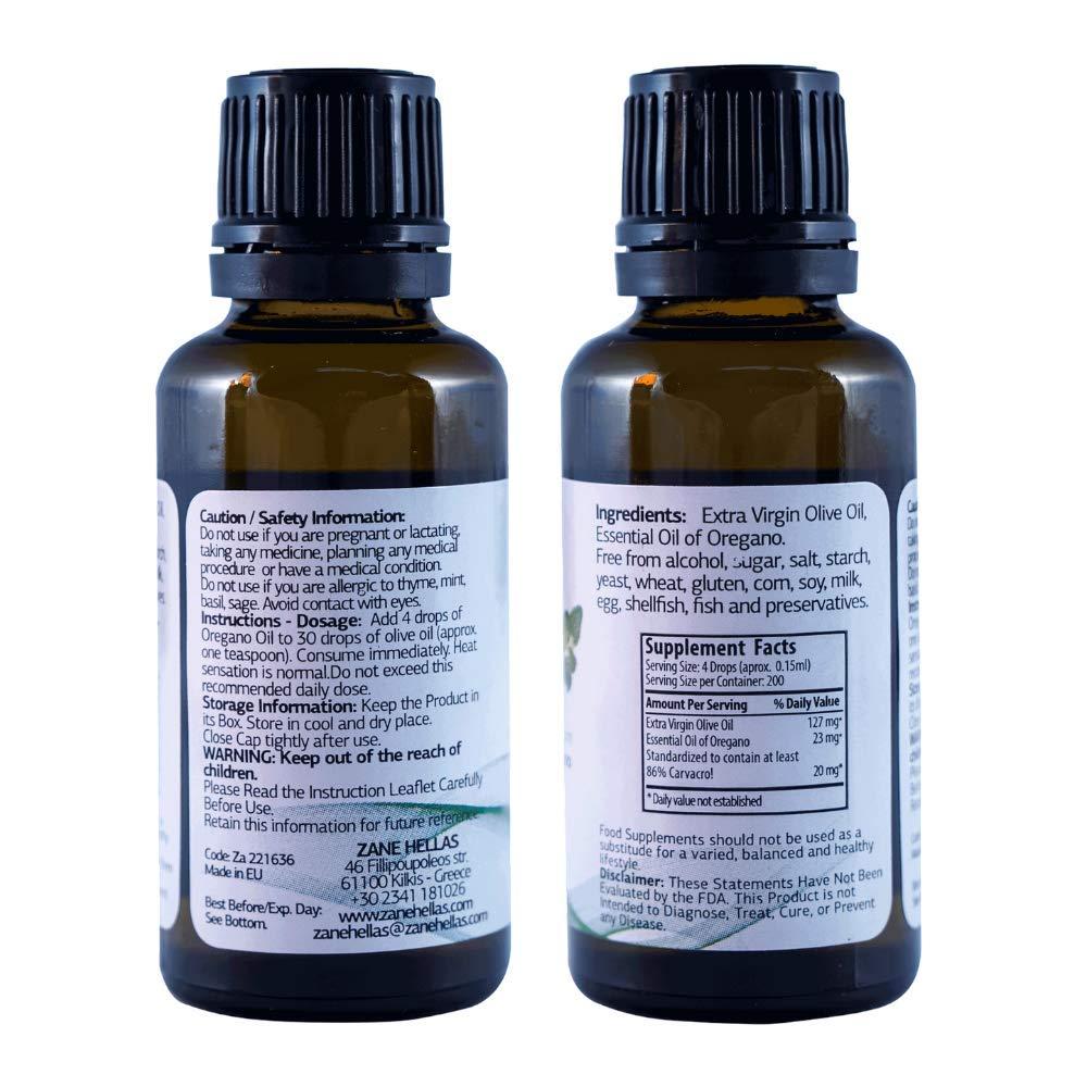 Oregano-Oil-back-15-x-30ml-US.jpg