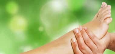 foot care, περιποίηση άκρων, Fußpflege
