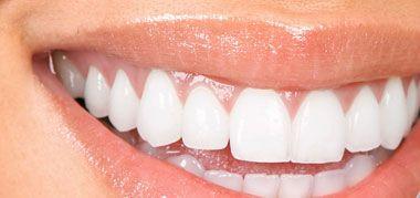 oral care, στοματική υγιεινή