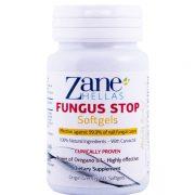 fungus-softgels-front