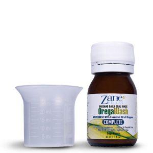 mouthwash, natural mouthwash, oregano mouthwash, oral care, σττοματικό διάλυμα, στοματική υγιεινή