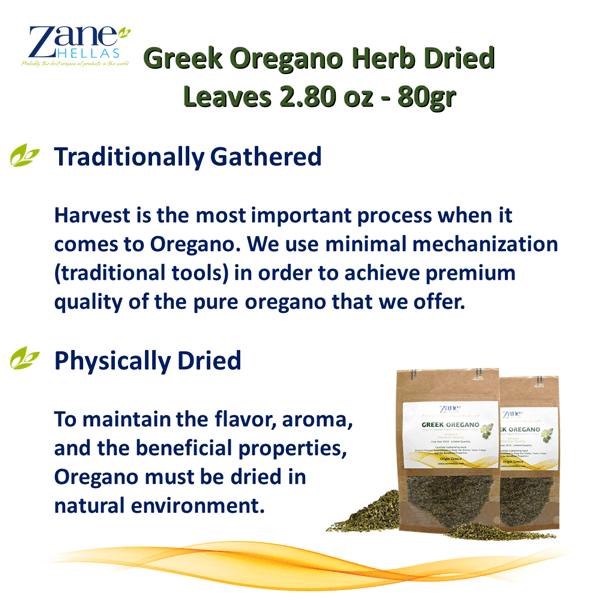 Dry-Oregano-2-US.png
