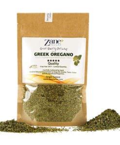 oregano, organic oregano, greek oregano, bio oregano, origano, ρίγανη, βιολογική ρίγανη, Орегано