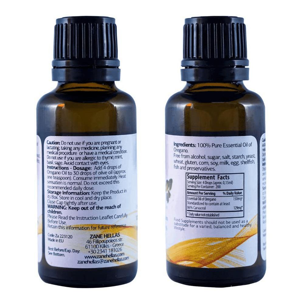 Oregano-Oil-100-x-30ml-Back-UK.png