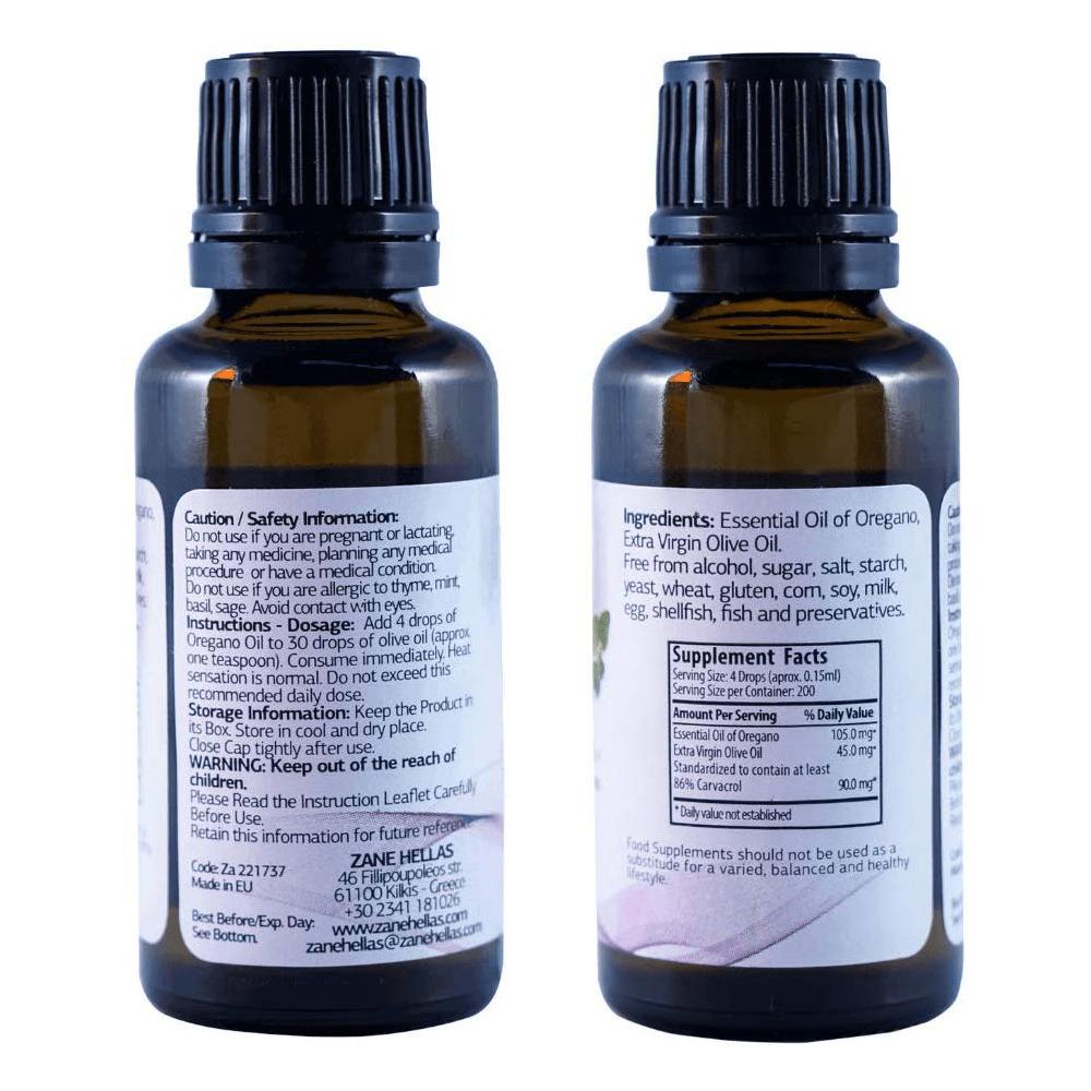 Oregano-Oil-70-x-30ml-Back-UK.png