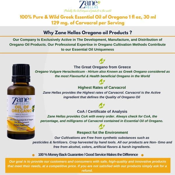 oregano oil, oregano essential oil, carvacrol, essential oil, thymol, pure oregano oil