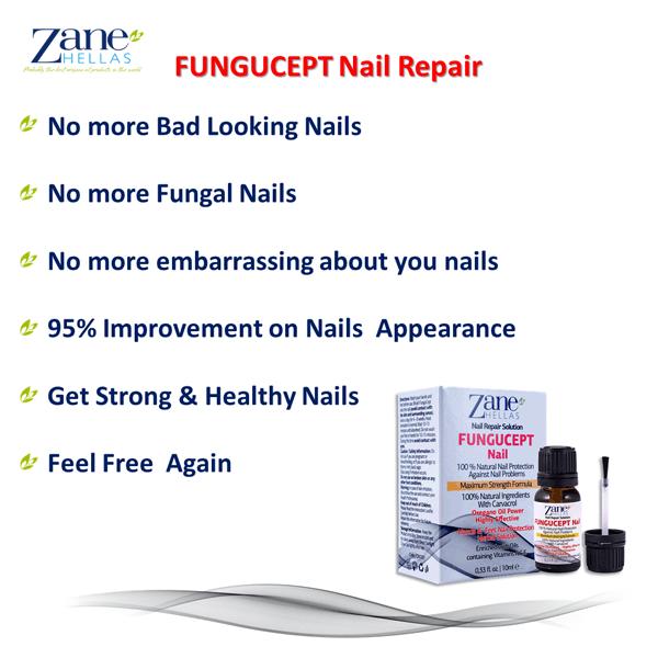 FunguCept-Nail-1-US.png