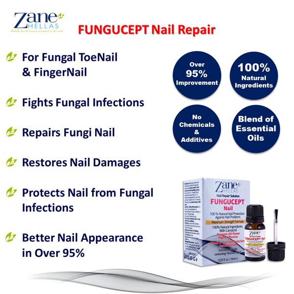 FunguCept-Nail-2-US.png
