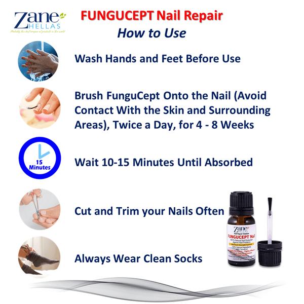 FunguCept-Nail-4-US.png