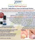 fungucept-nail1