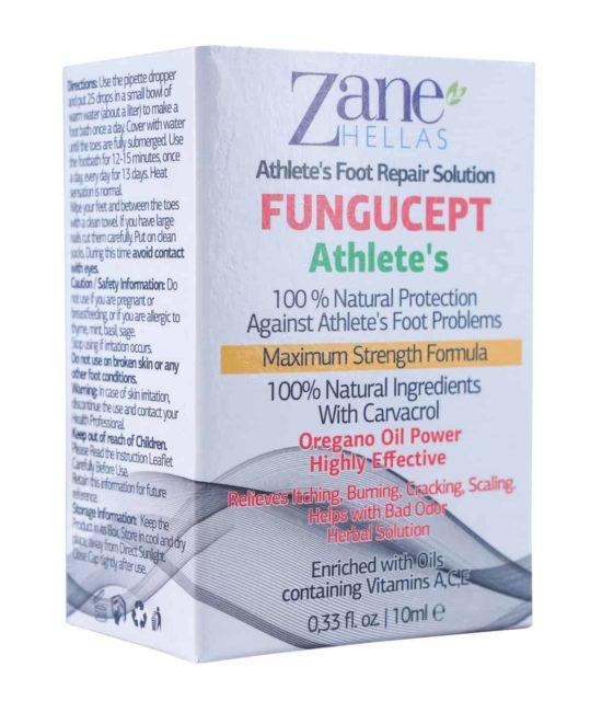 fungucept_athletes_box3d-e1553256968106.jpg