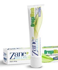 natural toothpaste, Dentifricio, Pasta de Dientes, Zahnpasta, φυσική οδοντόκρεμα, зубная паста