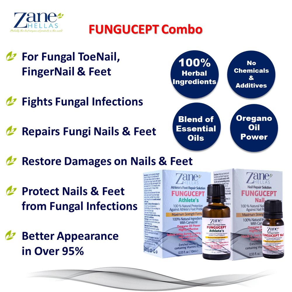 FunguCept-Combo-2-US.png