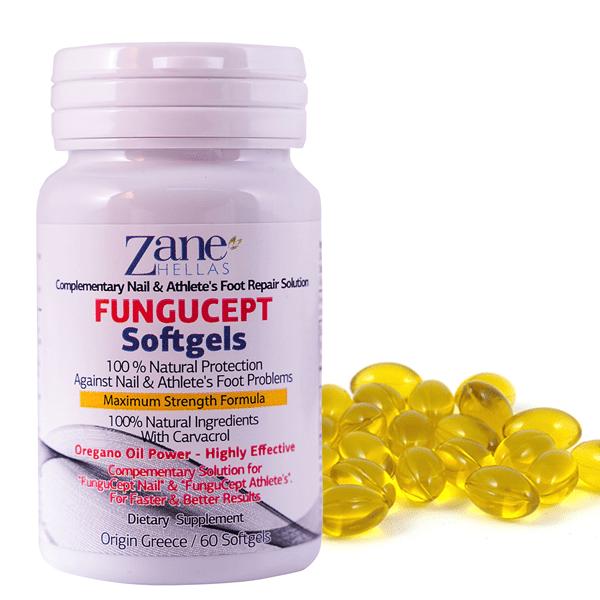 FunguCept-Dietary-Softgels-Bottle-Softgels-600-x-600.png