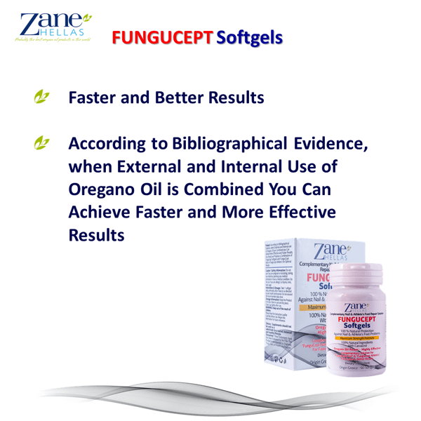 FunguCept-Softgels-2-US.png