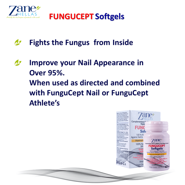 FunguCept-Softgels-3-US.png