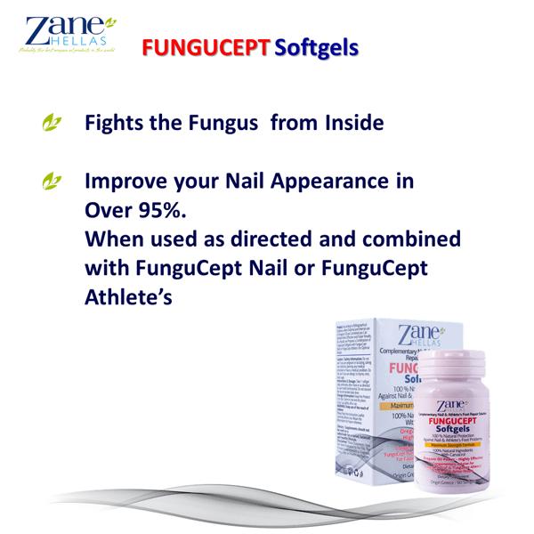 FunguCept-Softgels-3-US.png