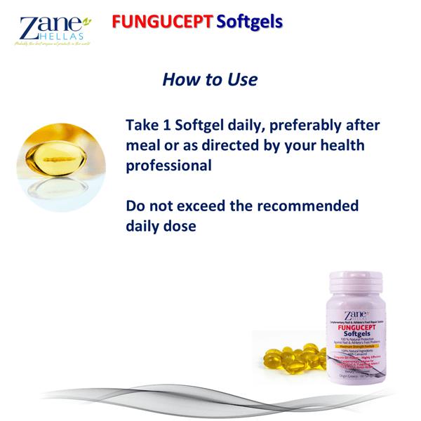 FunguCept-Softgels-4-US.png