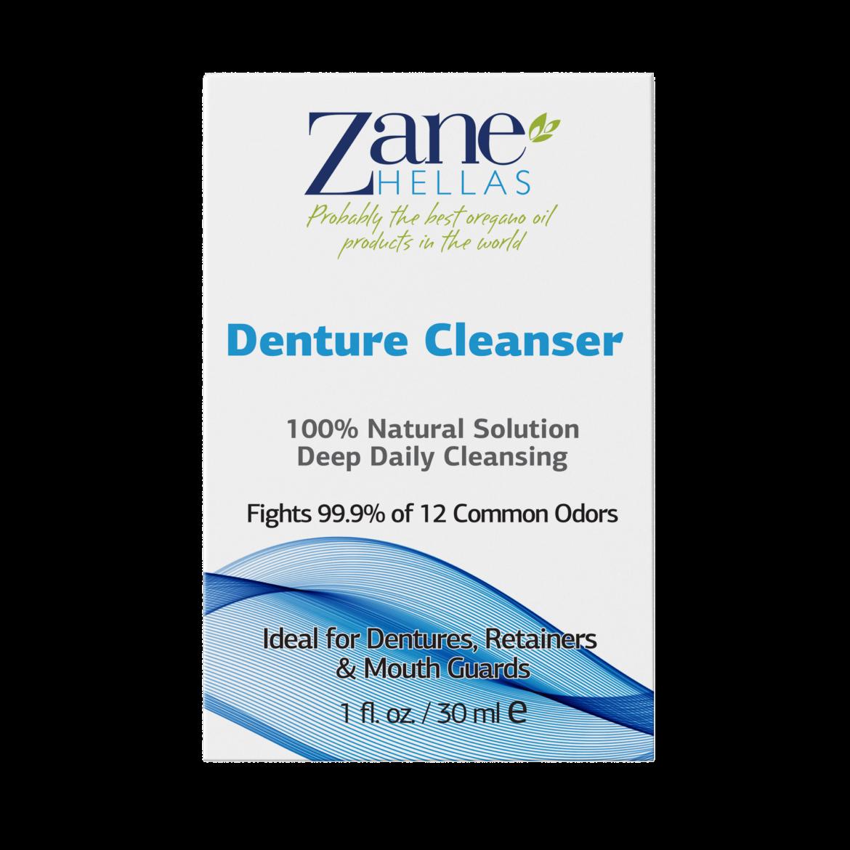 denture2-1.png