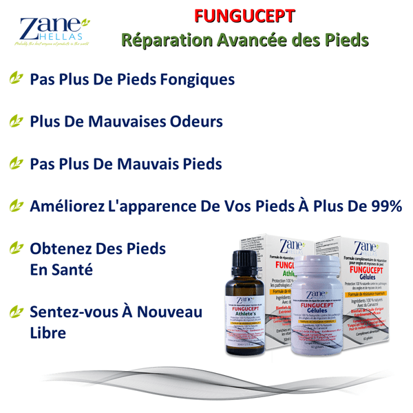 FunguCept-Advanced-info-1-FR.png