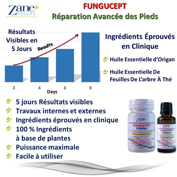 FunguCept-Advanced-info-3-FR.png