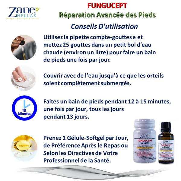 FunguCept-Advanced-info-4-FR.png