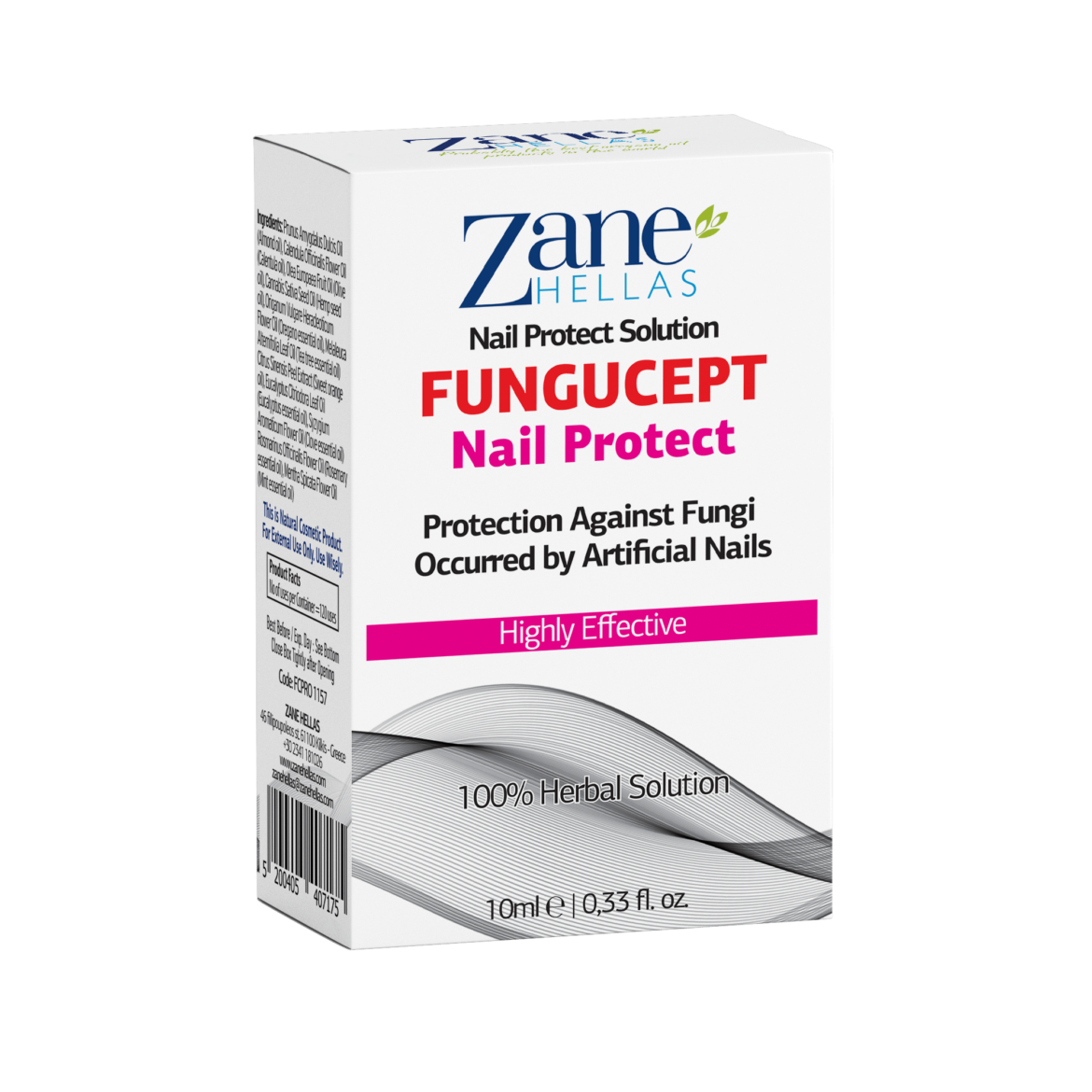 Zane_nailprotect_10ml_5.png