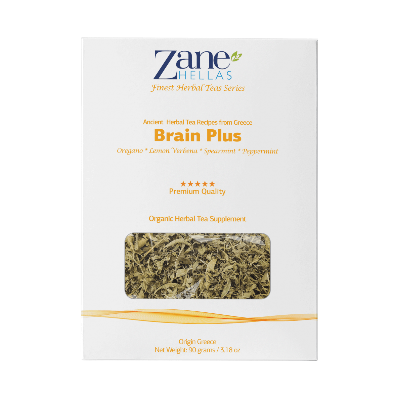 Herbalteas_brainplus1.png
